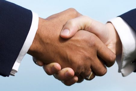 Image for The DNA of Your Business: Operating Agreements post