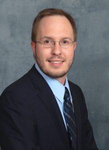 Picture of Daniel H. Stoner