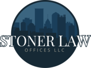 Logo of Stoner Law Offices, LLC
