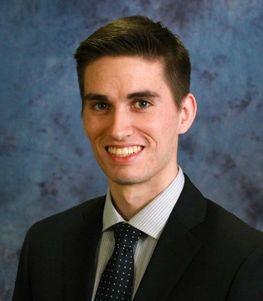Attorney Eric Brunner